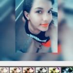 Editor Fotos Montagens Colagem – App Android
