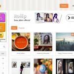 PhotoFunia, el sitio para crear fotomontajes
