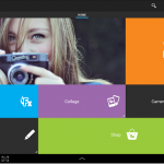 PicsArt: Editor de fotos gratis y creador de collages