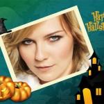 Fotomontajes para Halloween