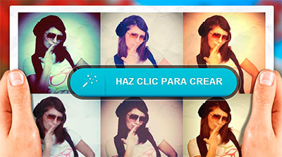 haz-clic-para-crear