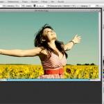 Sumo Paint - Editor de fotos online