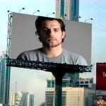 WriteOnIt - Crear fotomontajes